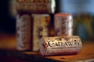 CallawayCork