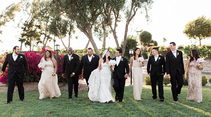 Blog_FI_wedding-party