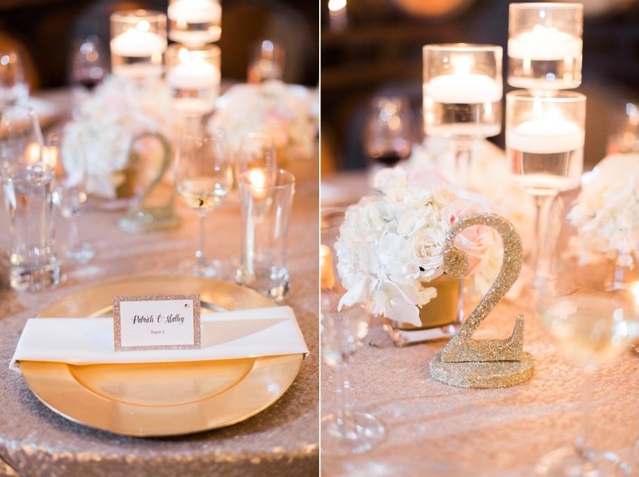 Weddings at Callaway Vineyard & Winery