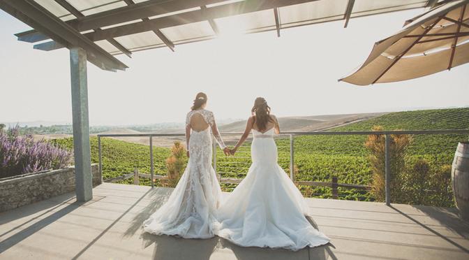 girls_wedding_blog