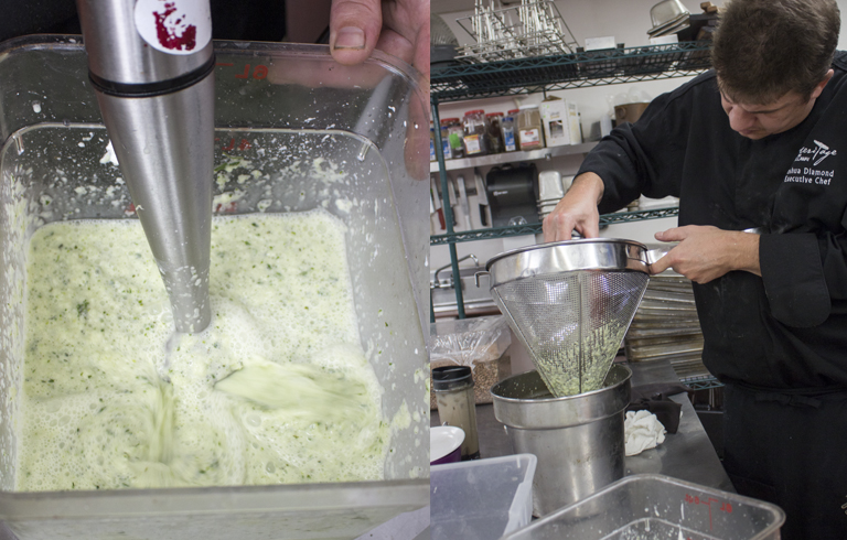 blended-with-chef
