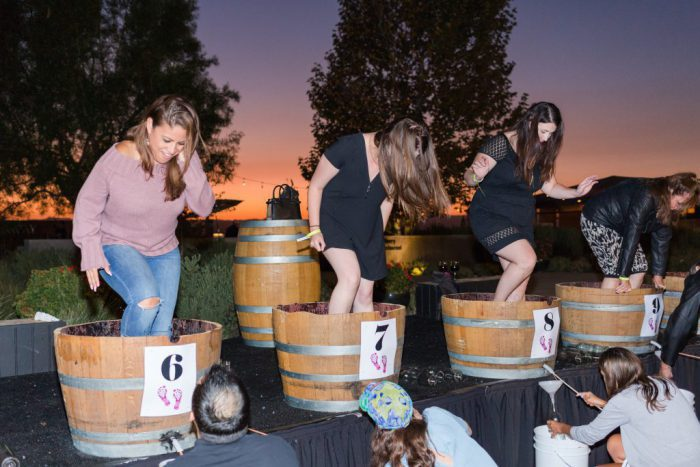 2017-09-23_Callaway Winery_Grape Stomp-Matty Fran Photography-5158